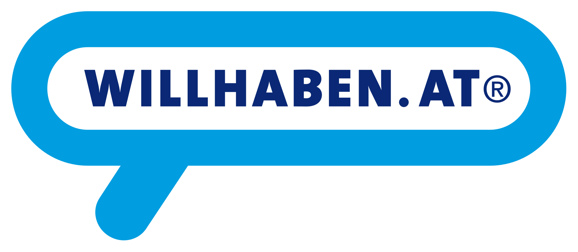 Willhaben_Logo